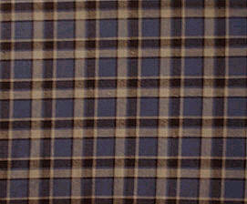 Ralph Lauren Armistead Plaid