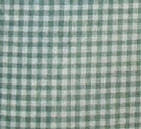 Laura Ashley - Ashley Check Green