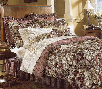 Laura Ashley Brompton Collection