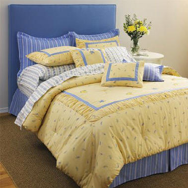 Laura Ashley Lifestyles - Buttercup