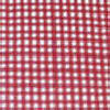 Ralph Lauren Small Gingham Red