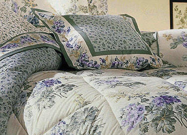 Laura Ashley Josephine Collection